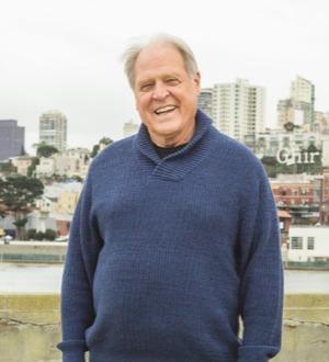 William L. Veen's Profile Image