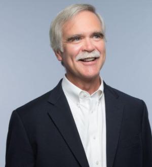 "Image of William M. ""Bill"" Bloss"