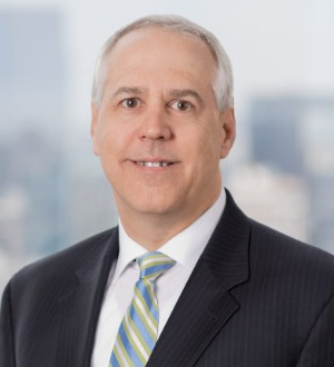 William M. Droze