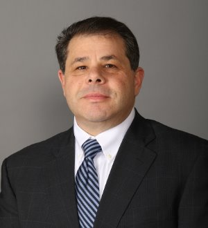 William M. Lawson's Profile Image