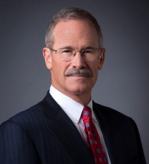 """Image of William M. """"Bill"""" Low"""