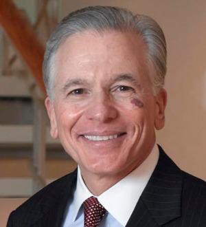 William M. Savino's Profile Image