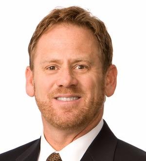 William M. Symmes