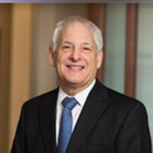 William N. Horowitz's Profile Image