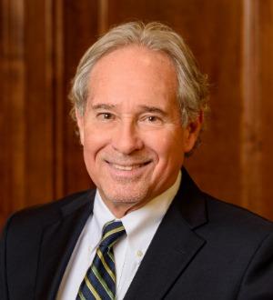 """William P. """"Bill"""" Burgess  Jr."""