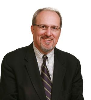 William P. McLane