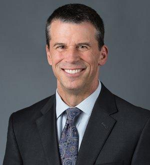 William P. Shield's Profile Image