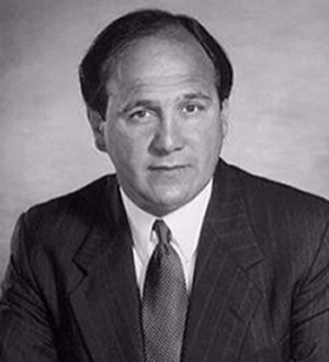 William Pietragallo's Profile Image