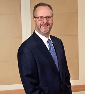 """Image of William R. """"Bill"""" Cummings"""