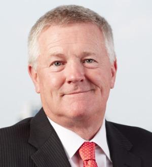 William R. Fahey