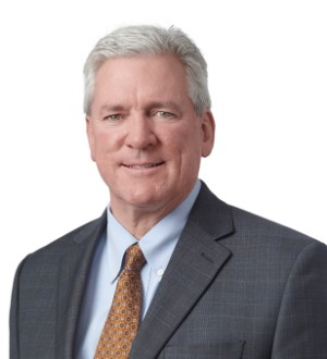 "Image of William R. ""Bill"" Moorman , Jr."