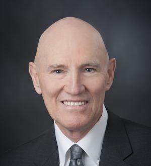 "Image of William R. ""Bill"" Neff"