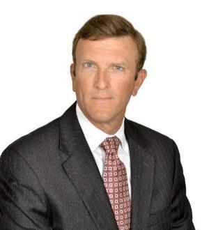 William R. Slicer's Profile Image