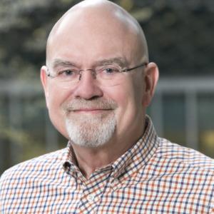 William R. Squires's Profile Image