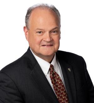 "Image of William S. ""Bill"" Robbins , Jr."