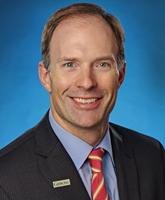 William S. Hatfield