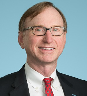 "Image of William S. ""Bill"" Waller"