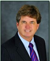"""Image of William S. """"Bill"""" Williams"""