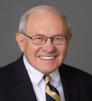 William T. Myers
