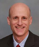 William T. Salzer's Profile Image