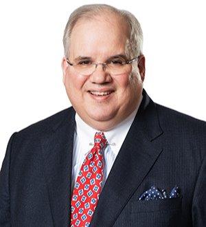 "William W. ""Bill"" Horton"