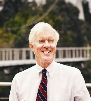 "Image of William W. ""Bill"" Kehl"