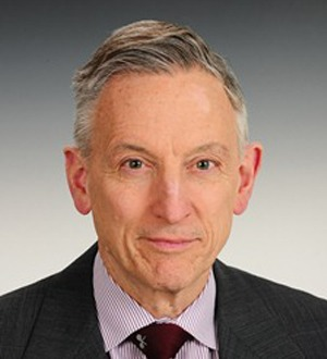 William W. Schwarze's Profile Image