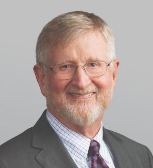 William W  Taylor III - Washington, DC - Lawyer   Best Lawyers