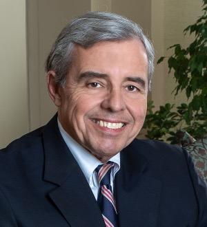 Wilton E. Bland III