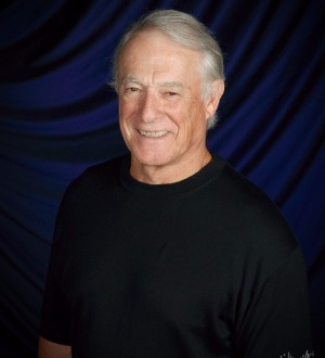 Wm. Robert Pope's Profile Image