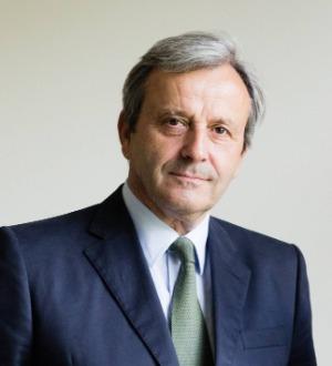 Wolf Friedrich Spieth