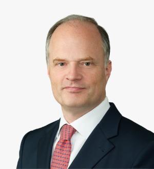 Wolfgang Freiherr Raitz von Frentz