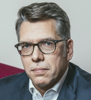 Image of Wolfgang Heisrath