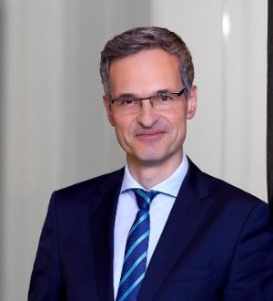 Wolfgang Hopp