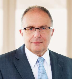 Image of Wolfgang Prinz
