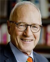 Image of Wolfgang Schmid