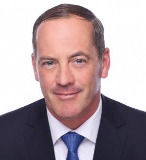Wolfgang Stürzer