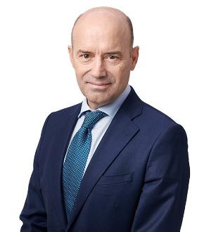 Xavier Amat Badrinas
