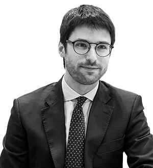 Xavier Ferrer Riera