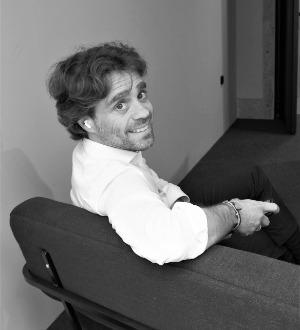 Image of Xoán López-Corona Vázquez