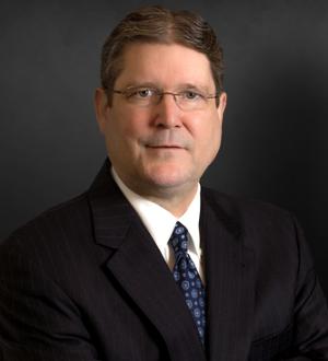 Y. Kevin Williams's Profile Image