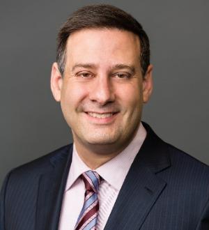 Y. Shukie Grossman's Profile Image