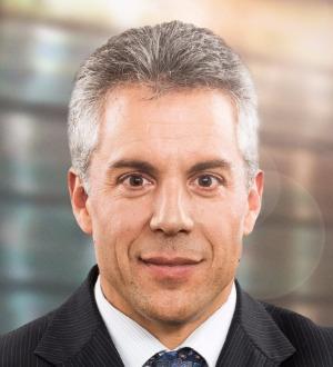Image of Yanick Vlasak