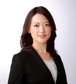 Image of Yuki Sato
