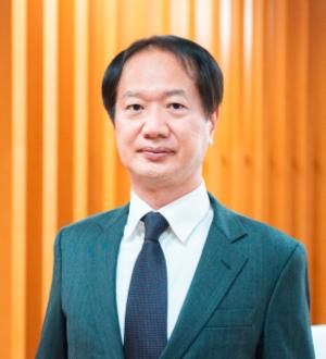 Image of Yukihito Machida