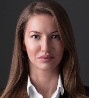 Yulia Karpova