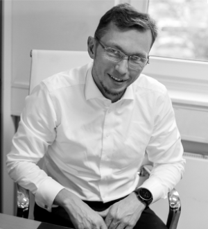 Yuri Arkhipov