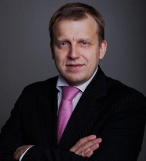 Yuri Makhonin