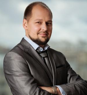 Yuriy Ivanov