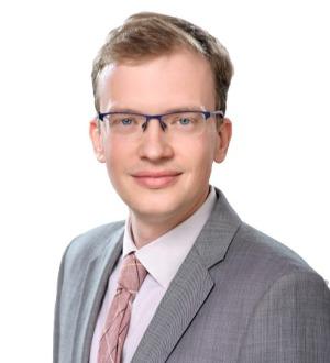 Image of Yuriy Korchev